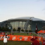 viewofcowboystadium